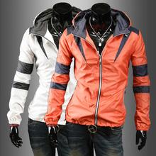 2015 New Arrival Men's Fashion Brand Clothing ,Sports Casual Men's Fleece Hoodies Sweatshirts Male,Quality Fashion Design(China (Mainland))