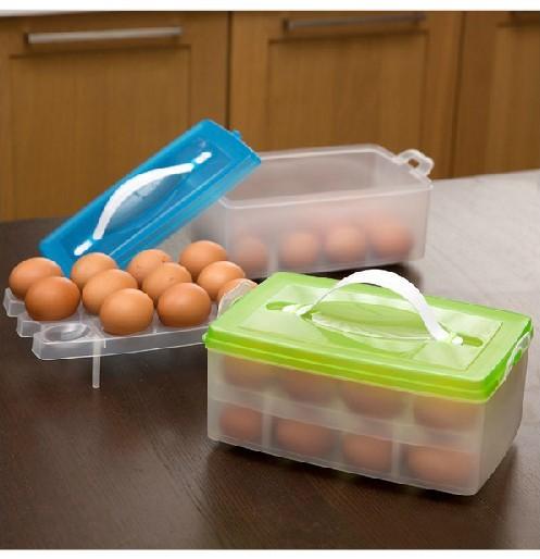 Popular plastic egg cartons buy cheap plastic egg cartons for Plastic egg carton crafts