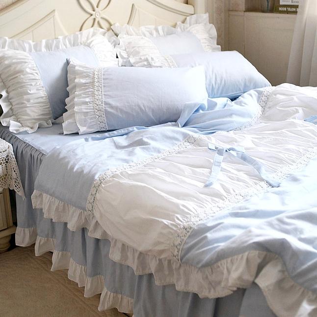 cas lit promotion achetez des cas lit promotionnels sur alibaba group. Black Bedroom Furniture Sets. Home Design Ideas
