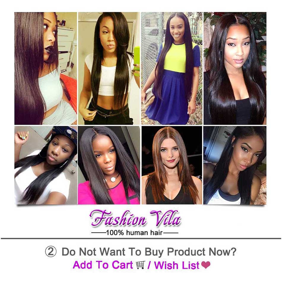 Malaysian Virgin Hair Straight 4pcs/lot 100% Unprocessed Human Hair Weave Bundles Cheap Malaysian Straight Hair New Star Hair