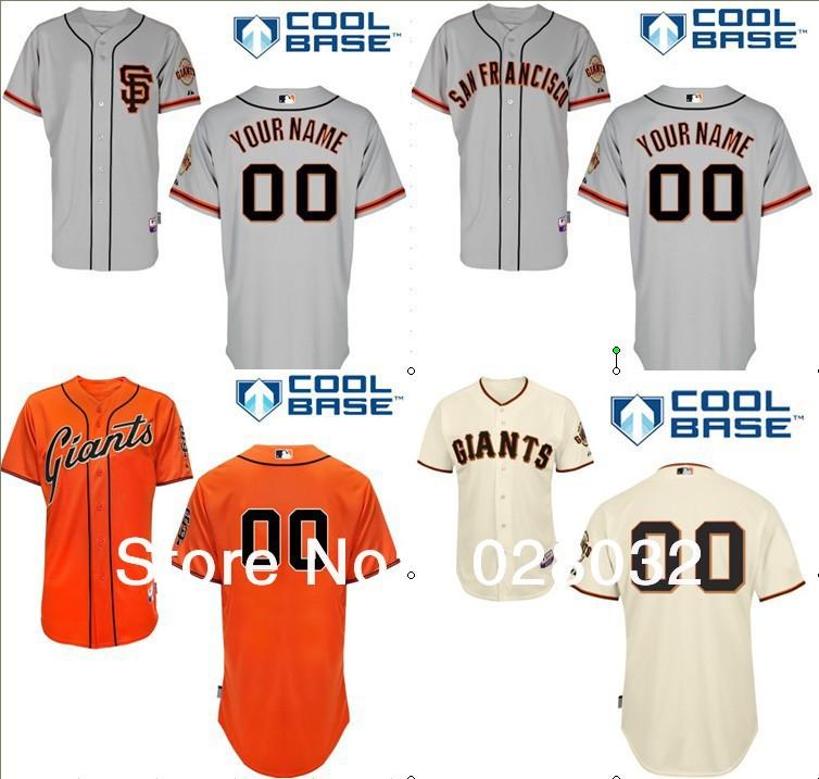 где купить  Anti-Pilling,Anti-Shrink,Anti-Wrinkle,Breathable Wholesal Baseball Jersey  по лучшей цене