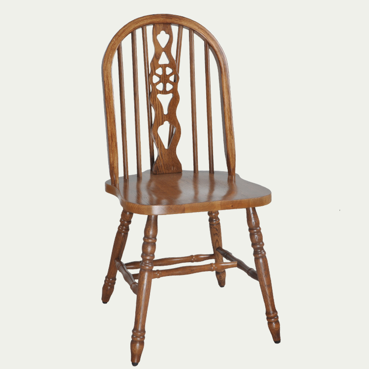 line Get Cheap Oak Dining Chairs Aliexpress