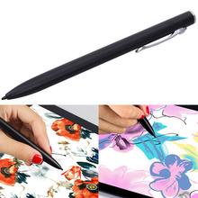 Original for Chuwi Hipen H2 Active Stylus Touch Pen For Chuwi Vi10 Plus Hi10 Pro Tab Electromagnetic Stylus Pen(China (Mainland))