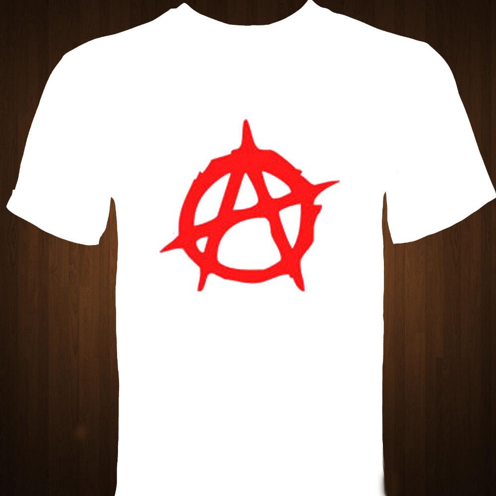 Мужская футболка NO o , camiseta T001 мужская футболка kpop exo baekhyun chanyeol t camiseta