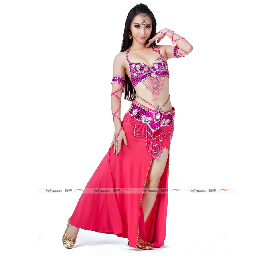 personal profile of a belly dancer essay View the profiles of people named belly pretty join facebook to connect with belly pretty and others you may know facebook gives people the power to.