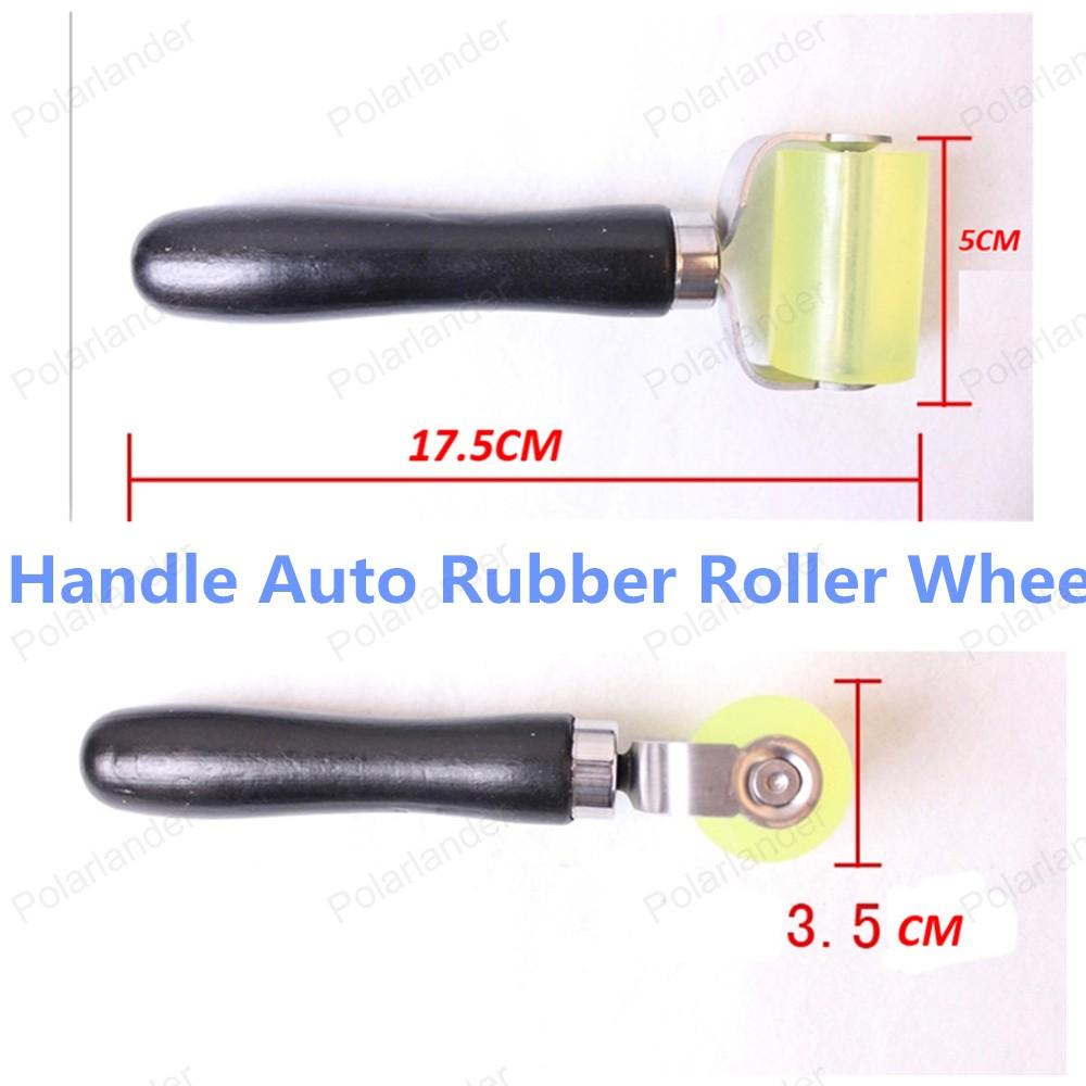 Звукоизоляцией колеса высокое качество бесплатная доставка нажать инструмент колеса горячая распродажа