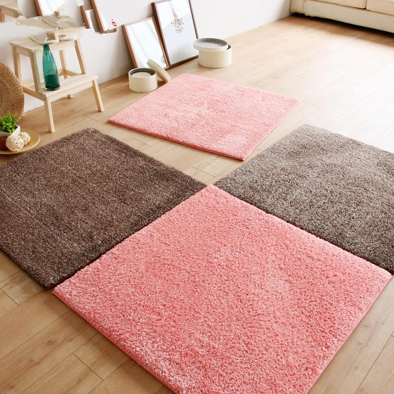 Enfants tapis tapis promotion achetez des enfants tapis for Tapis de sol salon