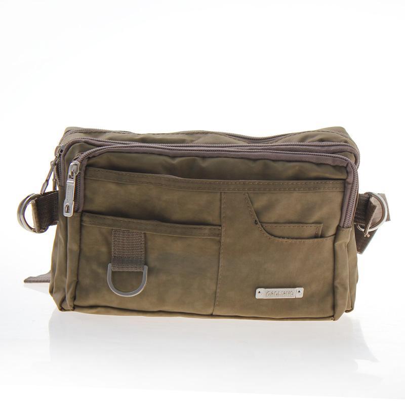 Hot! High Quality Multifunction Men Canvas Bag Casual Travel Bolsa Masculina Mens Crossbody Bag Men MessengerBags<br><br>Aliexpress