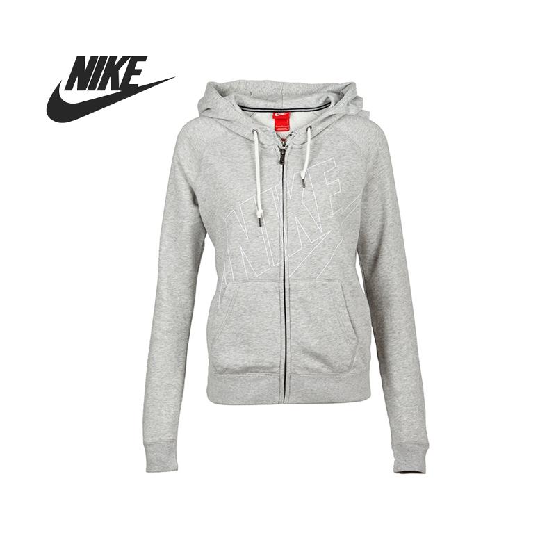 gt; Baratas Nike Abrigo Los De Off50 Descuentos Mujer Logo Cat 2015 twItqCp