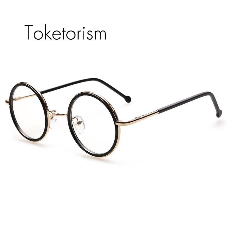 buy wholesale eyeglass frames china from china