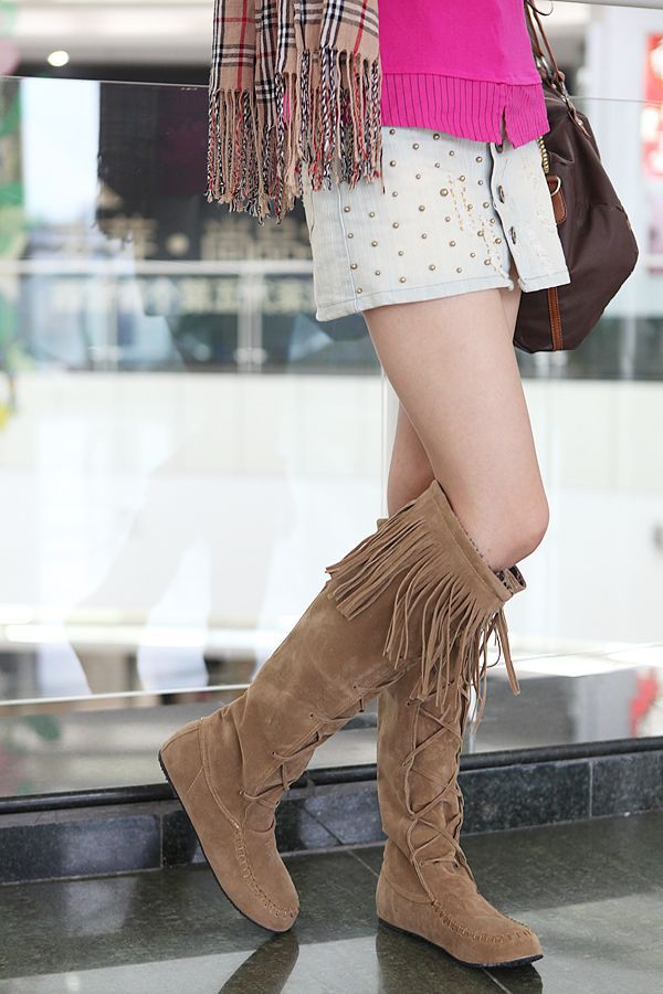summer style thigh high women woman femininas ankle boots botas masculina zapatos botines mujer chaussure femme shoes 07<br><br>Aliexpress