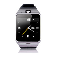 smart watches  (5)