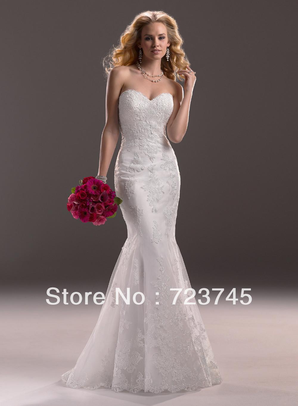 free shipping designer bridesmaid dresses