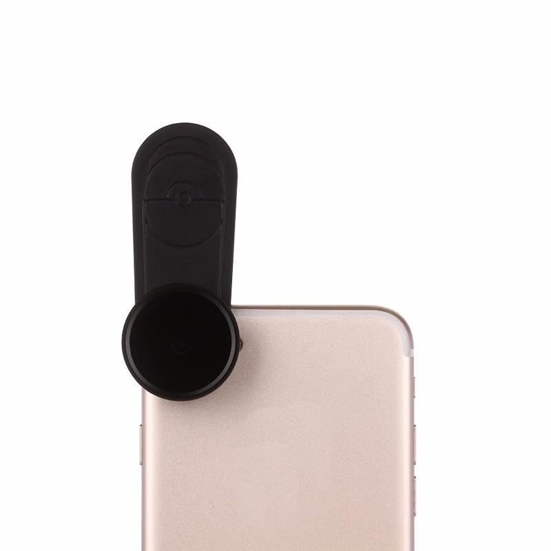 2016 Lentes mobile phone Macro Lens CPL Cellphone Wide Lenses Schott Glaswerke for Huawei xiaomi iphone 4 5 5s 6 7 plus Samsung