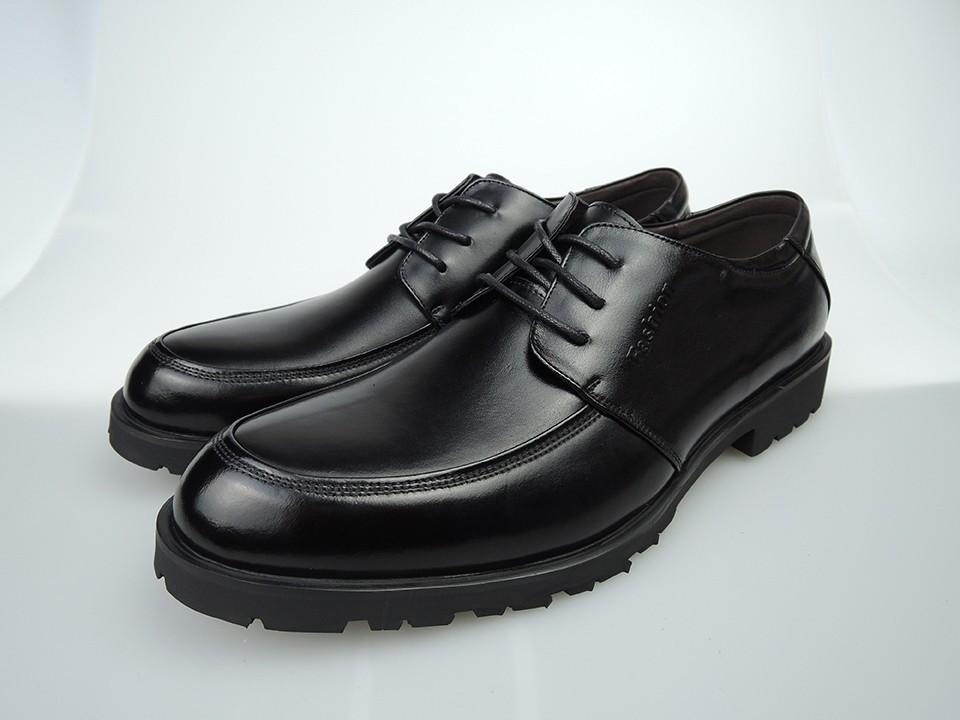 High Quality Wedding Shoes Men,Genuine Leather Flats Shoes Men,2016 New Dress Oxfords Shoes Men Lace-Up Business Derby Shoes Men