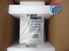 2HP Delta Inverter VFD015V43A-2 3 phase 380V 1500W 1.5kw New