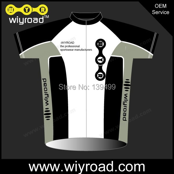 2014 Outdoor Wear 10 Pieces Men Yellow Style Custom Cycling Clothes Cycling Top Bike Clothes Free Shipping By DHL High Quality