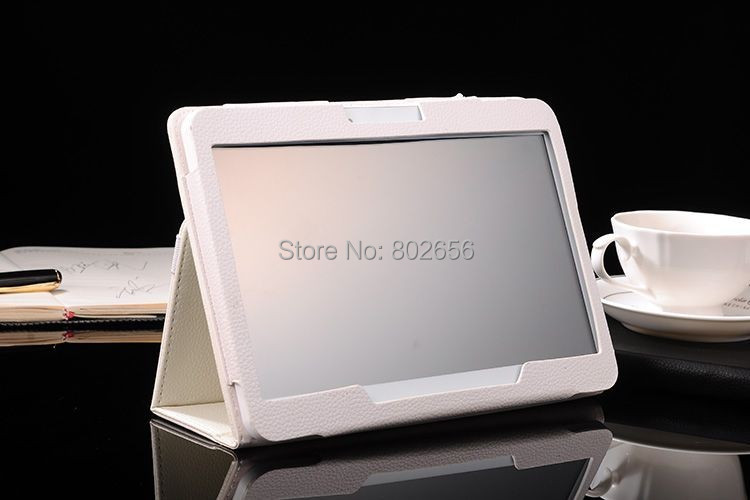 Планшетный ПК Oem ! 3G GPS Bluetooth android4.4 1024 x 600 10 MTK 6572 Tablet pc