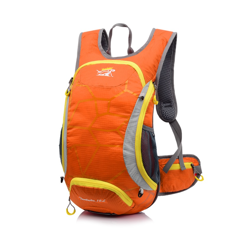 Waterproof Nylon Outdoor Sports Camping Hiking Professional Backpack Man Cycling Multifunction Pack College Student Bag Woman<br><br>Aliexpress