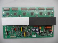 Free Shipping>Original 100% Tested Working  PD32ES33  P32R1 Y EAX36466502 EBR38896902 in (China (Mainland))