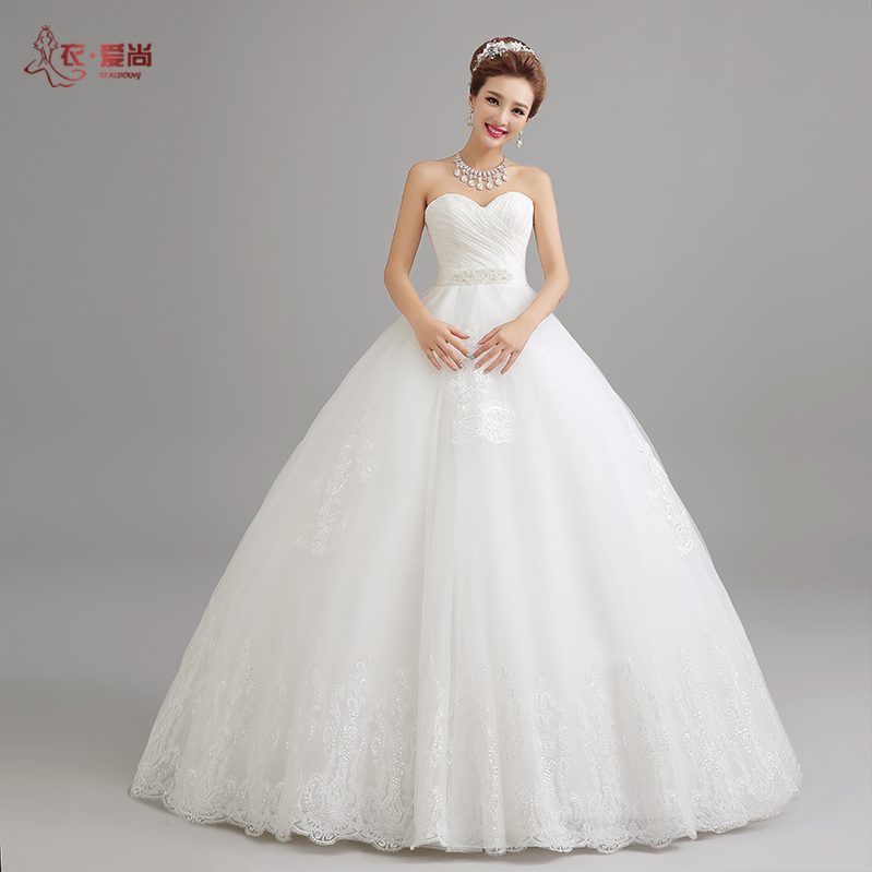 Custom made mother to be maternity bride wedding dress for In stock wedding dresses