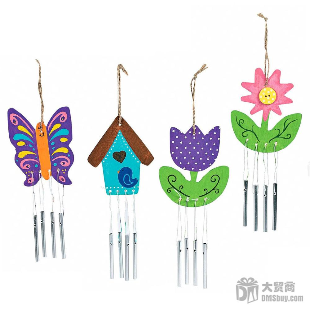 Home Utensils Sketch : ... Home Decoration Supplies Drawing Toys For Kids,11*9cm-in Drawing Toys