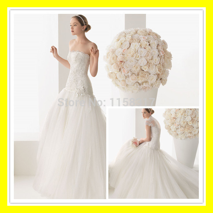 Off white wedding dresses short plus size vintage to wear for Off white plus size wedding dresses