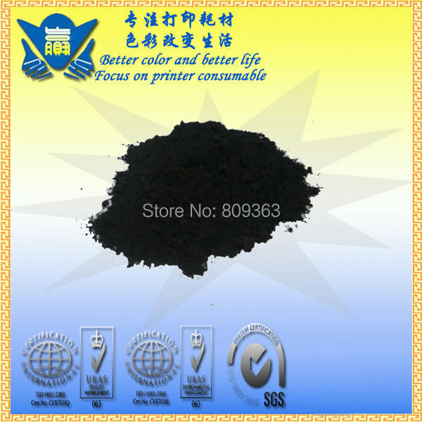 Chinese manufacture sale black toner powder compatible for Canon IR6000 by DHL free shipping(China (Mainland))
