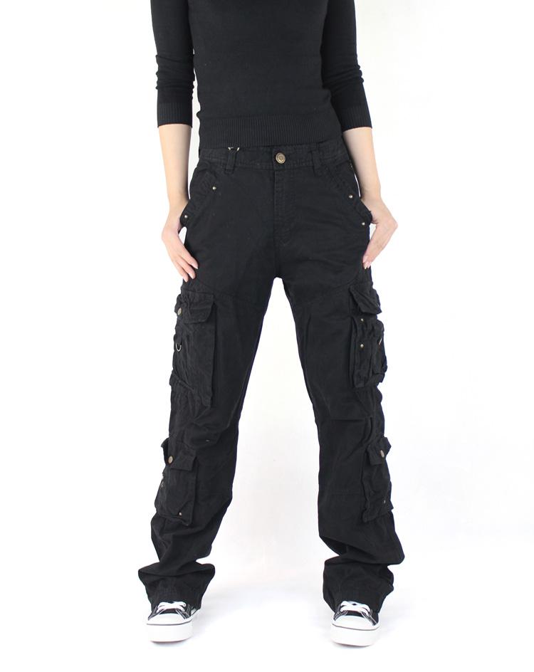 Lastest  Pants Outdoor Camo Cargo Pants Women39S Cargo Pants Cargo Pants For