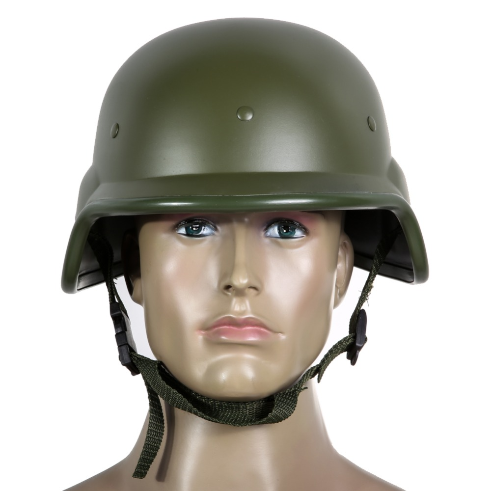 Hot Sale Military Tactical Sport Army Helmet Paintball War Game M88 PASGT Kevlar Swat Protect Safe Hunting Guard Helmet(China (Mainland))