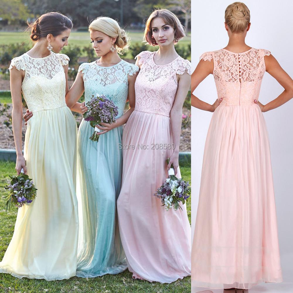Greyish blue bridesmaid dressbridesmaid dressesdressesss greyish blue bridesmaid dress ombrellifo Image collections