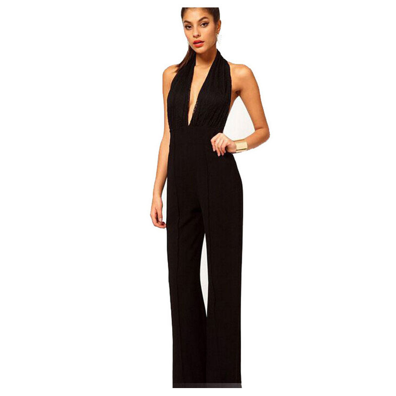 Original Rompers Amp Jumpsuits For Women  Old Navy  Free Shipping On 50  Just