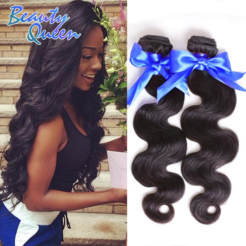 8A Rosa Hair Products Peruvian Virgin Hair Body Wave 4Pcs Hair Bundle Deals Peruvian Body Wave Unprocessed Human Hair Extensions(China (Mainland))