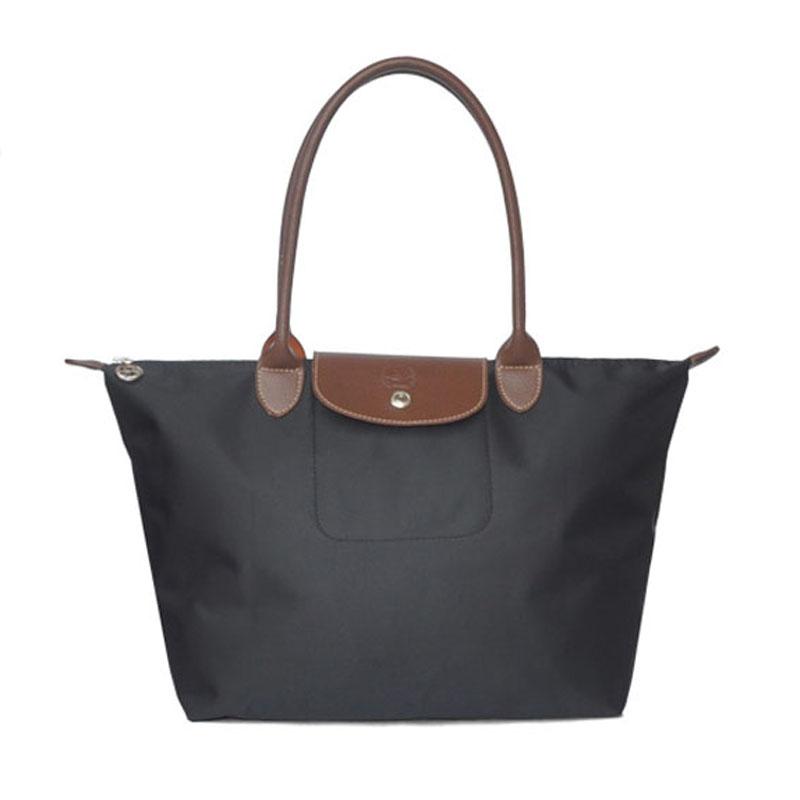 popular french bag brandsbuy cheap french bag brands lots