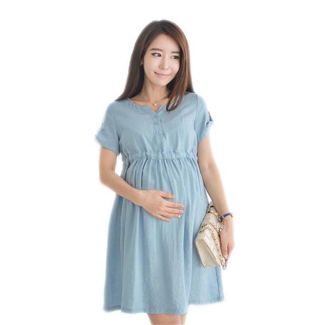 Платья для беременных интернет-магазин большой размер
