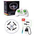 Mini Drone Nano Drones RC Quadcopter Quadrocopter RC Helicopter 2 4GHz Birthday Gift for Children Toys