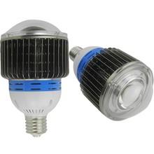 9pcs/lot high quality e40 120w led bulb light, led warehouse light LED high bay light LED lndustial light DHL Free shipping(China (Mainland))