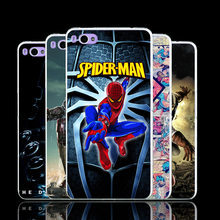 Buy Smartisan U1 protective Case Cover UV Print Painting Hard Plastic Phone Cases coque Fundas for $3.43 in AliExpress store