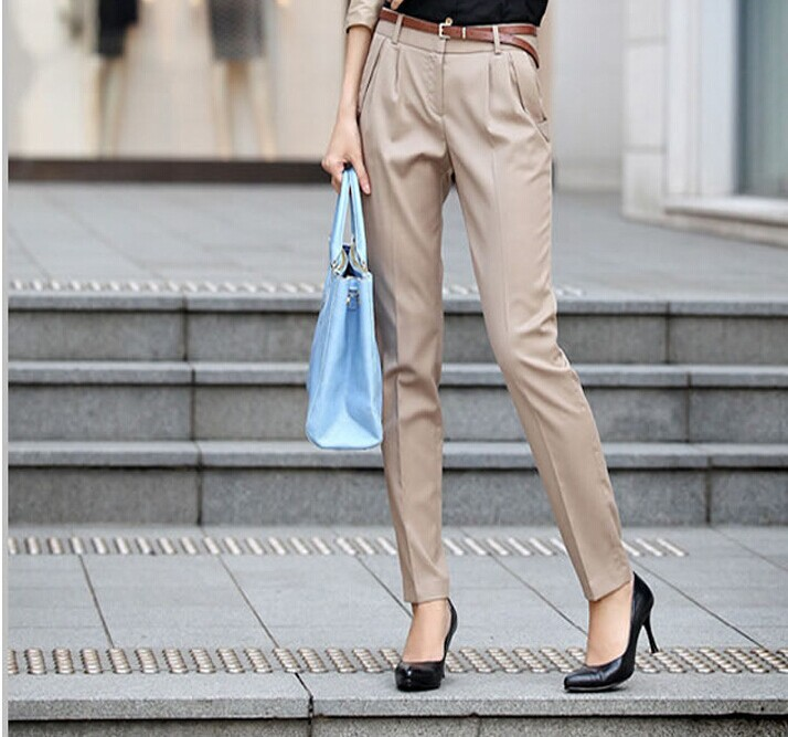 pant pattern Picture - More Detailed Picture about New summer ...