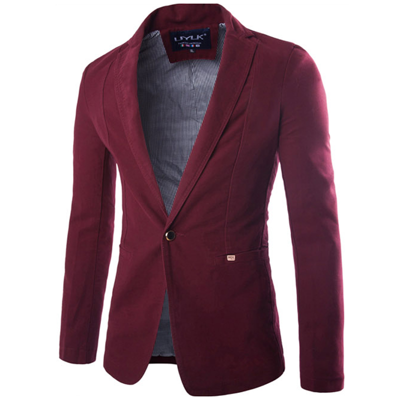 red blazer blazer, smashingprogrammsrj.tk is an online store offering some of the best Mens Suits, Tuxedos, Discount Zoot Suits and lot more.