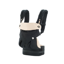 360 Baby Carrier New Four Position Cotton Infant Backpack for 0-3 Year-old Kids Baby Carriage Toddler Sling Wrap Suspenders