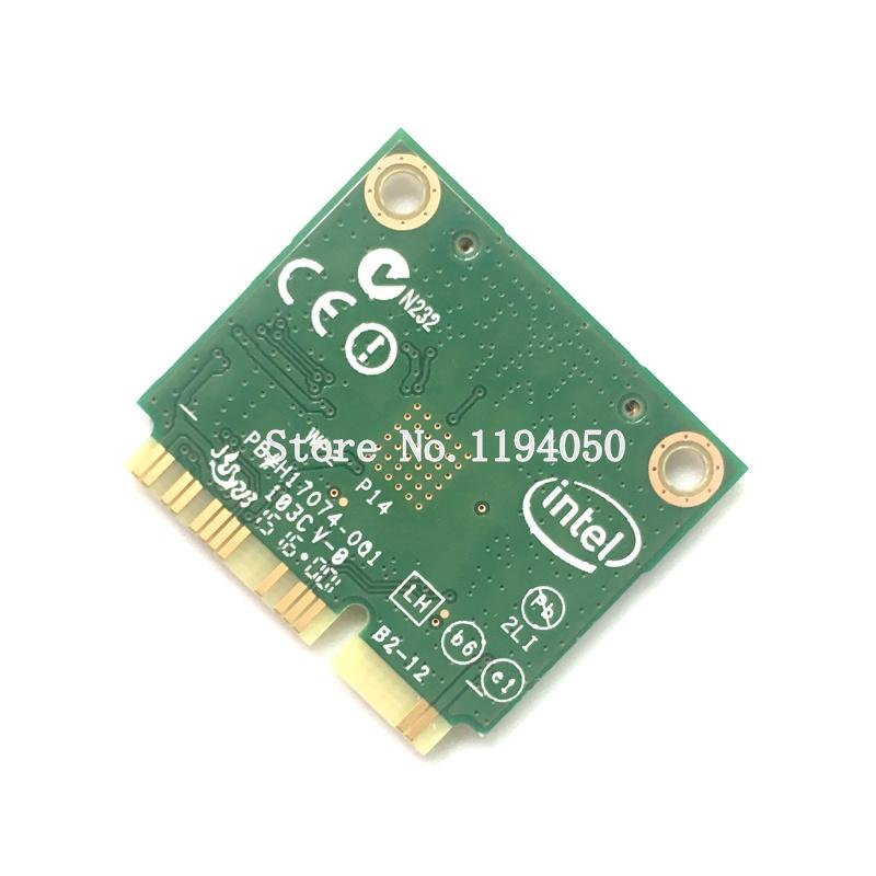 INTEL 7260BN PCIE (3)