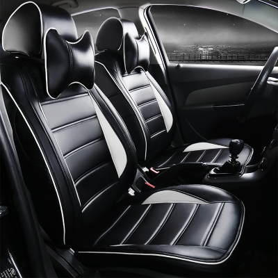 Popular Range Rover Seat Covers Buy Cheap Range Rover Seat