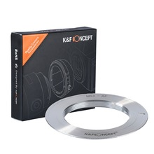 Wholesale M42-AF Adapter Ring M42 Lens Adapter to for Sony Alpha a77 a900 a950 a850 a550 a55 a65 Mount