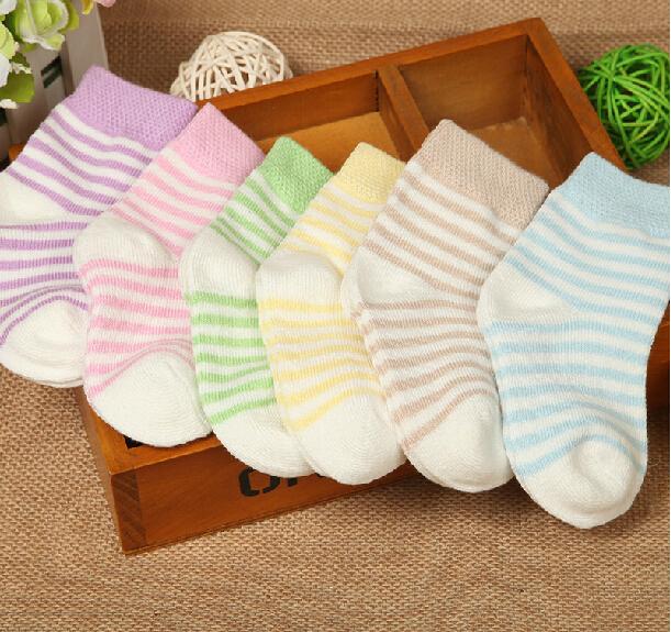 Носки для девочек Jj