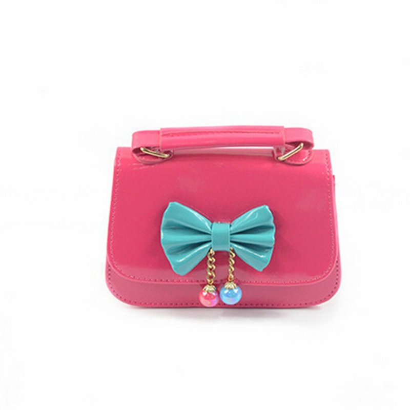 ... bag-PU-kids-messenger-bag-for-girls-bow-baby-portable-bag-candy-color