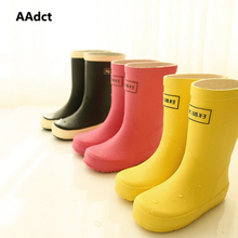 Boots Directory of Girls Children&amp39s Shoes and more on