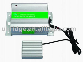 Single phase Air Condition power Saver,saving electricity