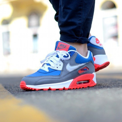 air max 90s for sale