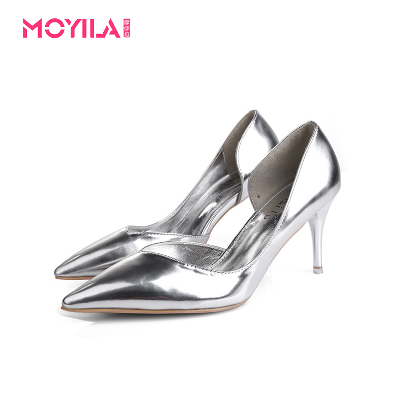 New Women39s Shoes 2015 Casual Loafers Women Shoes Summer Style Women